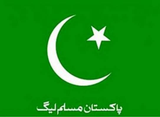 مسلم لیگ (ن )کی حکومت کا جہاز عنقریب ڈوبتا دکھائی دے رہا ہے