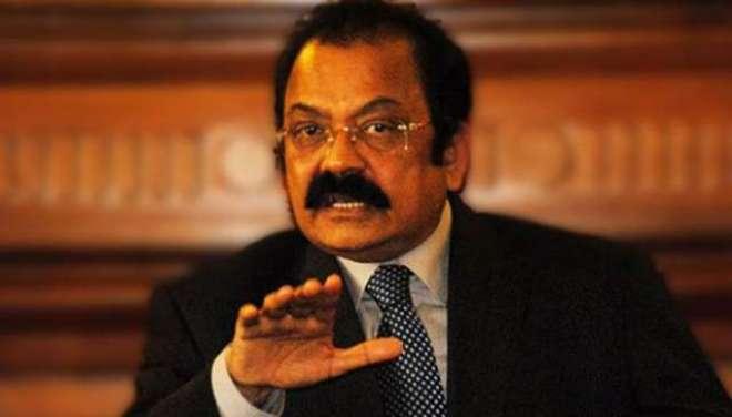 مجرم عمران علی کو سر عام پھانسی دینے پر غور کیا جا سکتا ہے۔ صوبائی وزیر ..