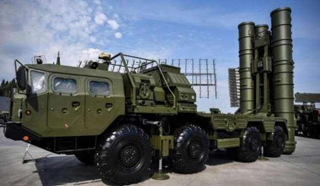 پاکستان کا روس کے ساتھ 9 ارب ڈالرز کا دفاعی معاہدہ کرنے کا فیصلہ