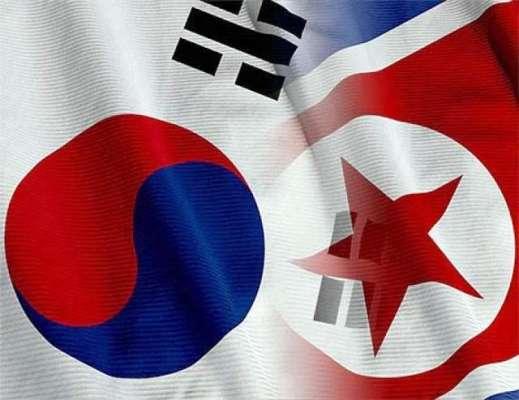 شمالی کوریا سے تجارت کرنے والی جنوبی کوریائی کمپنیاں گرفت میں
