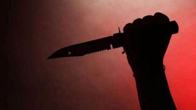 گھریلو تنازعہ پر والدین نے اپنے ہی بیٹے کو موت کے گھاٹ اُتار دیا