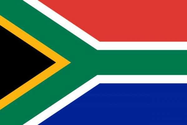 جنوبی افریقہ میں شیڈول ٹی ٹونٹی لیگ کو 2018 تک کیلئے ملتوی کردیا گیا