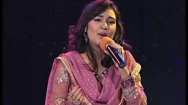 پاکستان کی بے مثل کامیابیاں کسی سے ڈھکی چھپی نہیں، سارہ رضا خان