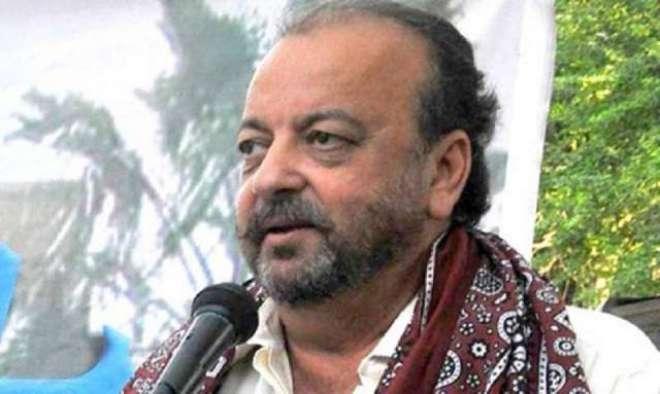 سندھ اسمبلی کا اجلاسبدھ کواسپیکر آغا سراج درانی کی صدارت میں تقریباً ..