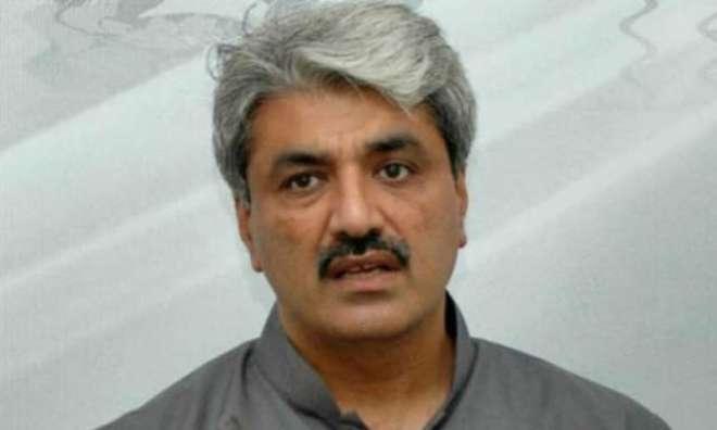 وزیر سپیشلائزڈ ہیلتھ کئیر کی زیر صدارت کابینہ کمیٹی برائے ڈینگی کا ..