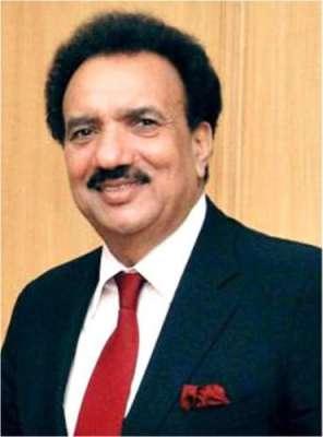 بھارت غیرریاستی ادارے پاکستان بھیج کر دہشتگردی کرتا رہا ہے' ممبئی ..