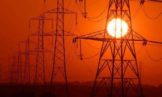کراچی: پہلی سحری پر بھی بجلی غائب،