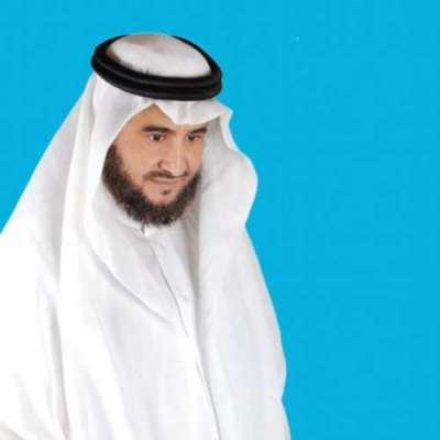 سعودی مبلغ نے خواتین کو ریپ کا ذمہ دار قرار دے دیا