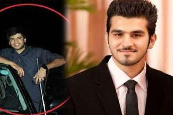 شاہ زیب قتل کیس ،سزا کے خلاف اپیلوں پر ملزمان کے وکلا نے 22 گواہوں پر ..