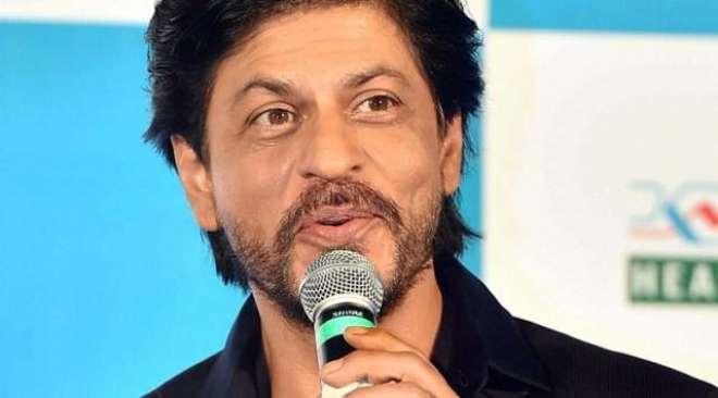 شاہ رخ خان کی صاحبزادی  سہانا خان کی انسٹا گرام پر تصویر تنقید کی زد ..