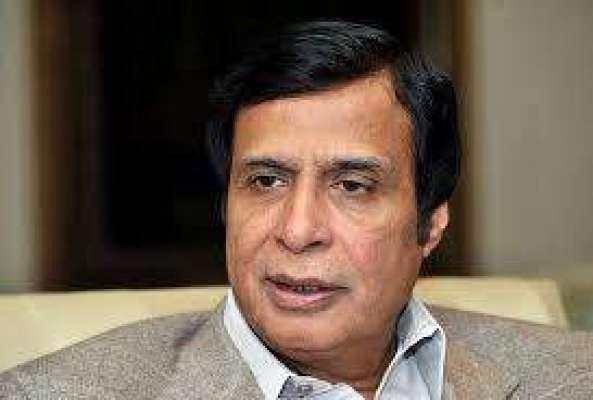 پاکستان مسلم لیگ اور پی ٹی آئی کے کارکن مشترکہ سیاسی دشمن کو پہچانیں، ..