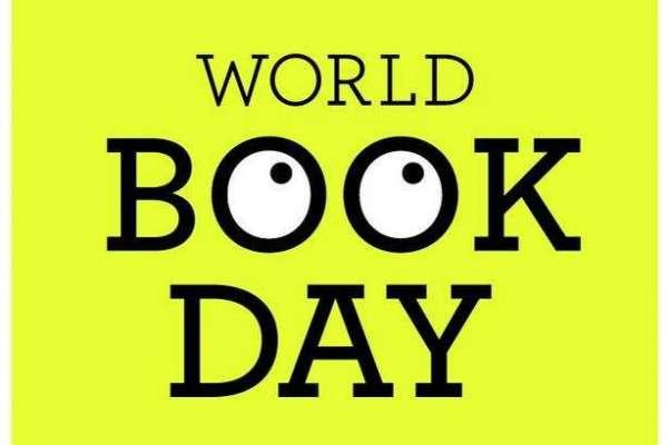 پاکستان سمیت دنیا بھرمیں کتب کا عالمی دن پرسوں منایاجائے گا