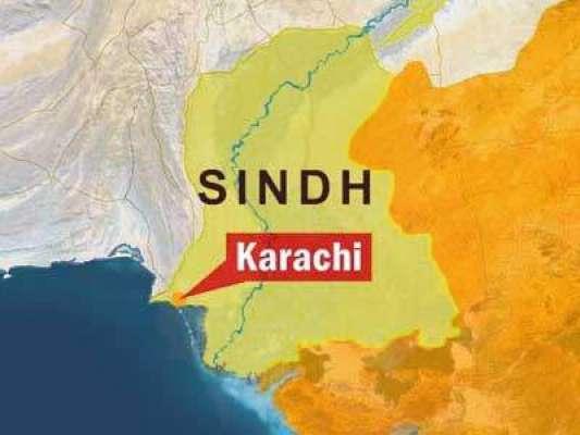 کراچی کے ایک سکول میں چوکیدار کی پانچ سالہ بچی سے بدتمیزی