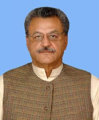 پاکستان میں موٹر سازی کے شعبہ میں سرمایہ کاری کے لئے پانچ غیر ملکی کمپنیوں ..