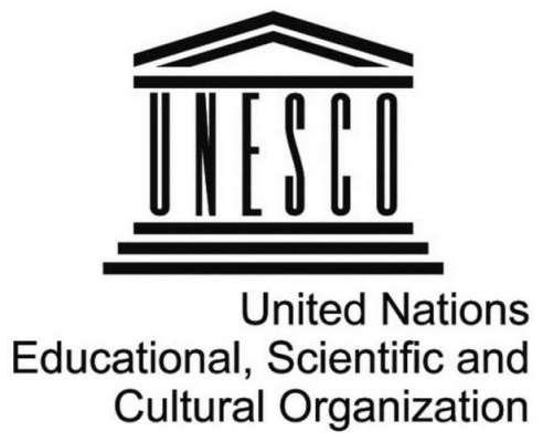 یونیسکو نے تعلیم، ثقافت، سائنس اور مواصلات کے شعبے میں سنگ میل کی حیثیت ..
