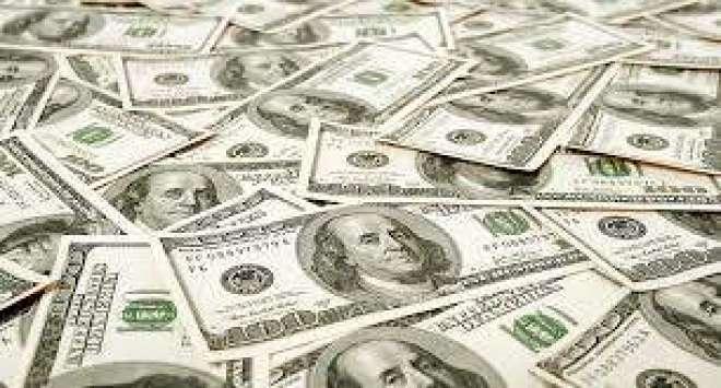 گجرانوالہ میں نوازشریف کا خطاب، لیگی رہنما نے ڈالروں کی برسات کردی