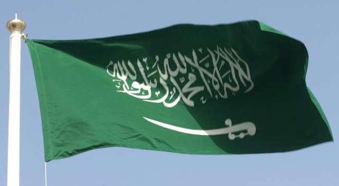 سعودی عرب میں 6 خواتین سمیت 80 افراد کا قبول اسلام