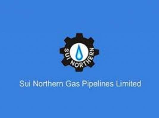 وفاقی محتسب نے سوئی ناردرن گیس کو نوٹس جاری کر دیا