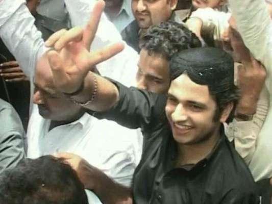 شاہ رخ جتوئی اور سراج تالپور کی سزائے موت عمر قید میں تبدیل