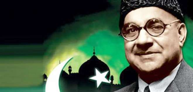 قائد ملت خان لیاقت علی خان کی برسی منائی گئی