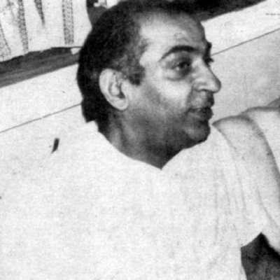 نامور فلمی ہدایتکار حسن طارق کی برسی خاموشی سے گزر گئی