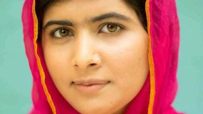 معصوم لوگوں کے قتل پر بہت دکھی ہوں،ملالہ یوسفزئی کی مانچسٹر دھماکے ..