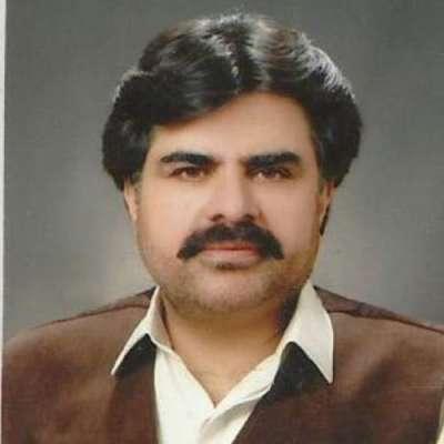 سکھر، مسلم لیگ ف رہنمائوں صوبائی وزیر اطلاعات کی جانب سے پیر پگارا ..