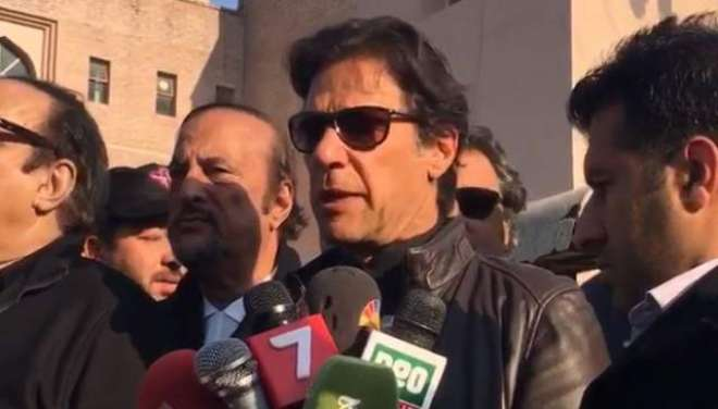 آصف زرداری نے جیسے ڈانس کیا ایسی مزید پرفارمنس اور دکھائیں،عمران خان