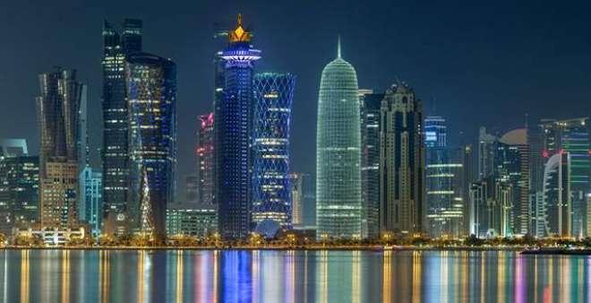 قطر نے بائیکاٹ کرنے والے خلیجی عرب ممالک کے مطالبات مسترد کردیے