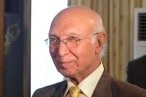پاکستان اور ترکی کے درمیان تجارتی و سرمایہ کاری تعلقات میں تیزی سے ..