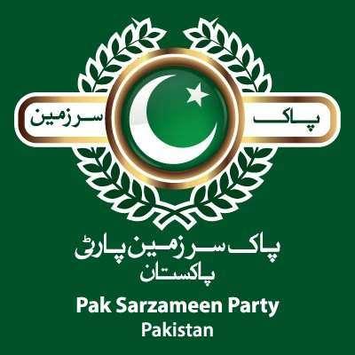 ایم کیوایم پاکستان کو24گھنٹے بعد غلطی کیوں یاد آئی فاروق ستاراسی دن ..
