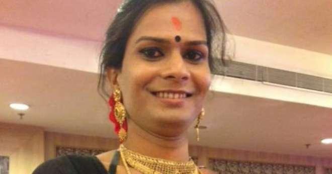 بھارتی ریاست مغربی بنگال میں پہلی بار خواجہ سرا کو سول کورٹ کا جج مقرر ..