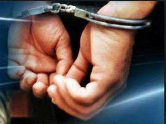 پشاور زرعی تربیتی مرکز پر حملہ کرنے والی6دہشتگرد مہمند ایجنسی سے گرفتار،