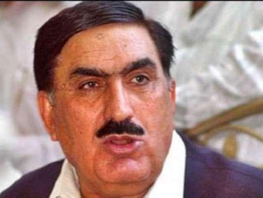 سینیٹر شاہی سید کی کوئٹہ اور بنو میں ہونے والے دہشت گردی کے واقعات کی ..