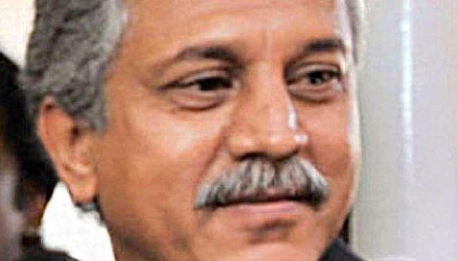 کراچی، پوری قوم دہشت گردی کا مقابلہ کررہی ہے، پاکستان کو قائد اعظم ..