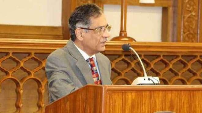 سپریم کورٹ نے پاکستان میڈیکل اینڈ ڈینٹل کونسل کو تحلیل کاحکم دیدیا