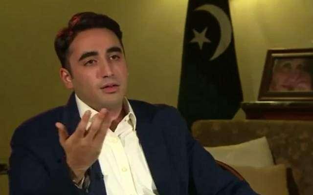 بلاول بھٹو نے سندھ میں بچوں کو جنسی تعلیم دینے کا اعلان کر دیا