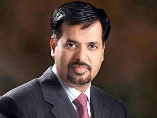 پاکستان کی بنیاد دو قومی نظریہ پر رکھی گئی تھی لیکن اب پاکستان کو بچانے ..
