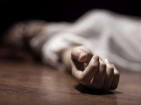 عارف والا: تھریشر مشین کی زد میں آکر45 سالہ مزدور جاں بحق
