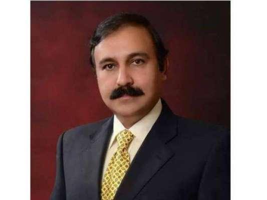 عمران خان کی 7استدعائیں عدالت نے مسترد کردیں، تحریک انصاف جھوٹ کے پلندوں ..
