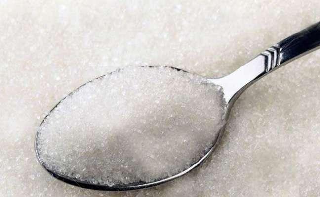 شکر کی زائد مقدار جگر کے لیے مضر ہے، برطانوی ماہرین