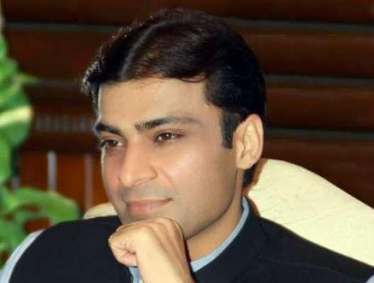 الیکشن 2018ء کے نتائج قوم کی ترجیحات کا واضح اعلان ہوگا ، حمزہ شہباز شریف