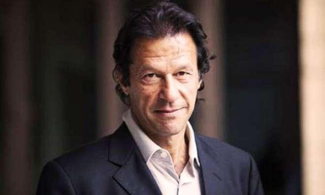 عمران خان نے وزیراعظم پراستعفے کیلئے دباؤبڑھانے کافیصلہ کرلیا