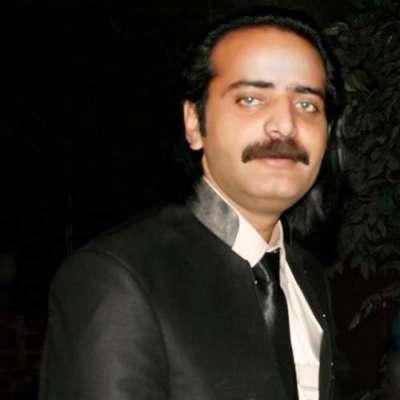 پا کستان میں فیشن انڈ سٹری ما ضی کی فلم انڈسٹری کی طرح تر قی کررہی ہے'قاسم ..