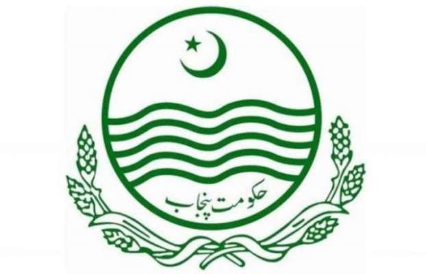 پنجاب حکومت ہیلتھ کا چکما دے کر ویلتھ بنا رہی ہے ،بشری رحمن