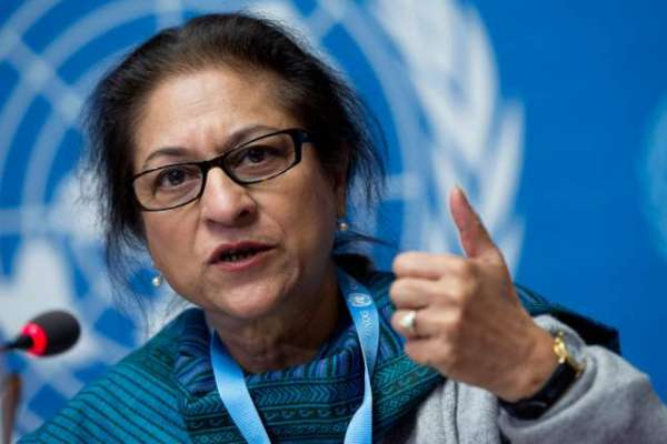 Image result for عاصمہ جہانگیر