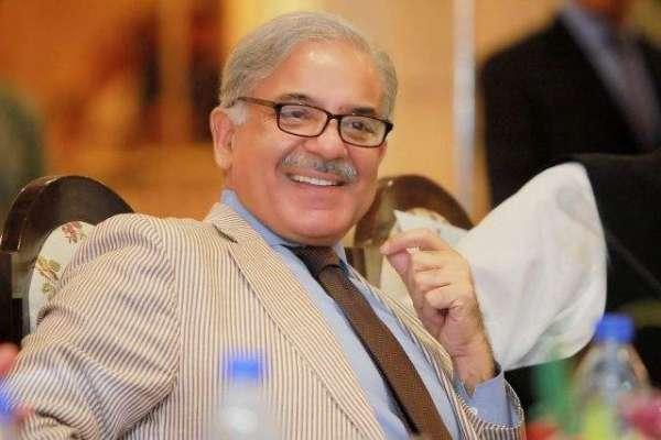 سندھ اورکراچی کوبھی شہبازشریف جیسا لیڈرچاہیے،صحافیوں کےتاثرات