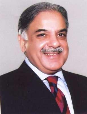وزیر اعلیٰ پنجاب  کا  لالہ موسی ٰ واقعے کی تحقیقات کا حکم
