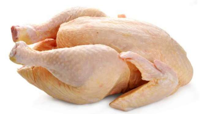 صحت مند گوشت سے انسان کئی بیماریوں سے بچ سکتا ہے،ڈپٹی کمشنر