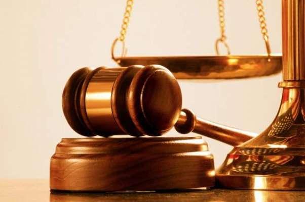 عدالت کا 36 گھنٹے میں قصور واقعے کے ملزم کو پکڑنے کا حکم